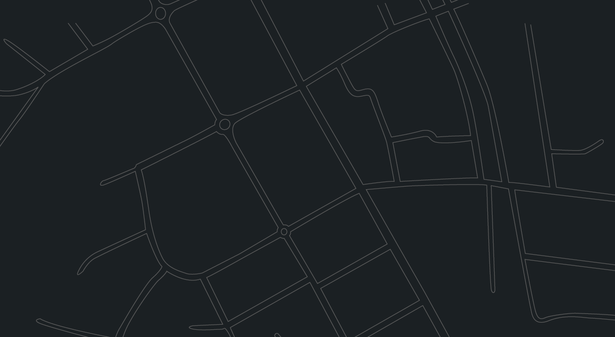 Map of Moonah, TAS